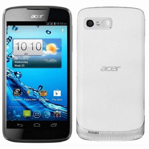 Acer-Liquid-Z2-Official