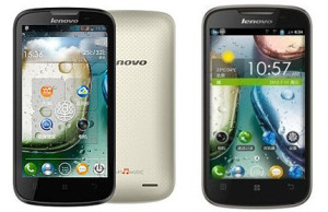 Lenovo-IdeaPhone-A800-IdeaPhone-A690