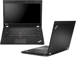 Lenovo ThinkPad T430u-