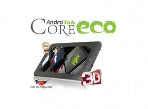 Pixcom AndroTab Core ECO