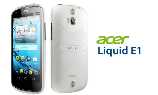 acer-liquid-e1