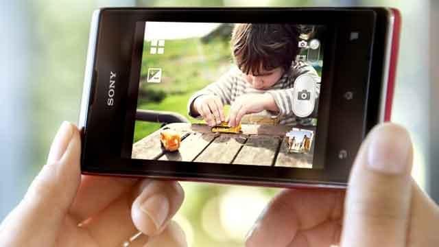 Harga Sony Xperia Tablet S Februari 2013 Dan Spesifikasi Lengkap