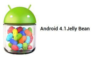 Android-4.1-Jelly-Bean-Logo