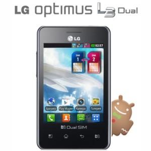 LG-Optimus-L3-Dual