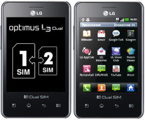 LG-Optimus-L3-Dual-E405