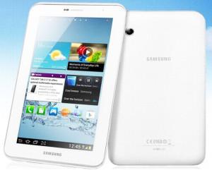 Samsung Galaxy Tab 3 Plus-