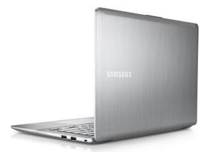 samsung-series-7-ultrabook