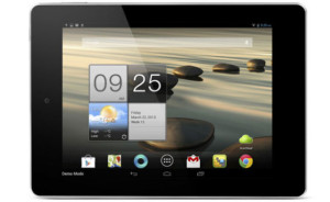 Acer Iconia A1-810-