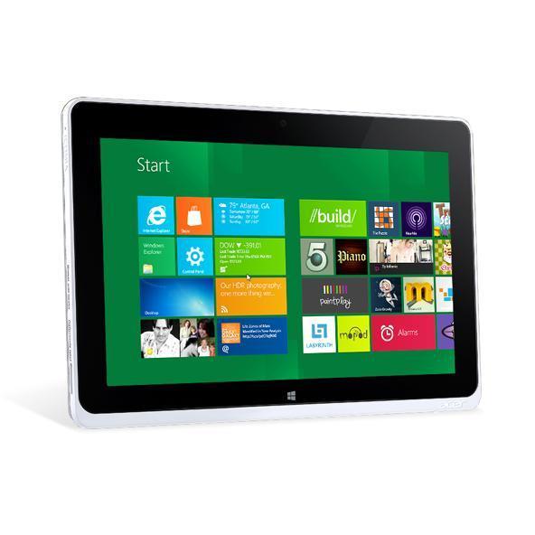 Acer-Iconia-W511.jpg