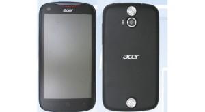 Acer V370