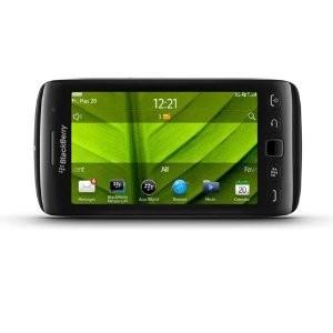 Blackberry-Torch-9860-Monza-2