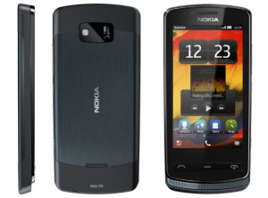 Nokia-700