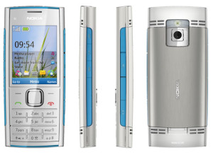 Nokia-X2-silver-blue-11