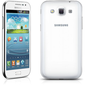 Samsung I8552 Galaxy Win-