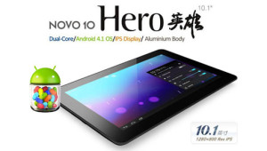 ainol-novo-10-hero