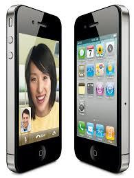 iphone 4-