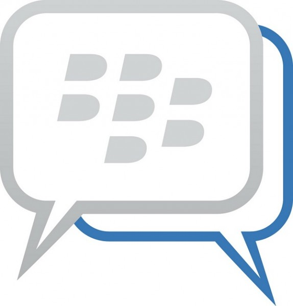 BlackBerry Messenger Hadir di Android dan iPhone