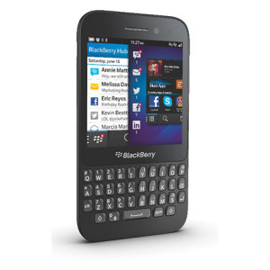 BlackBerry-Q5-
