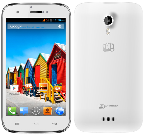 Micromax-A115-Canvas-3D1