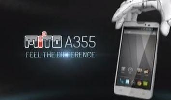 Mito-A355