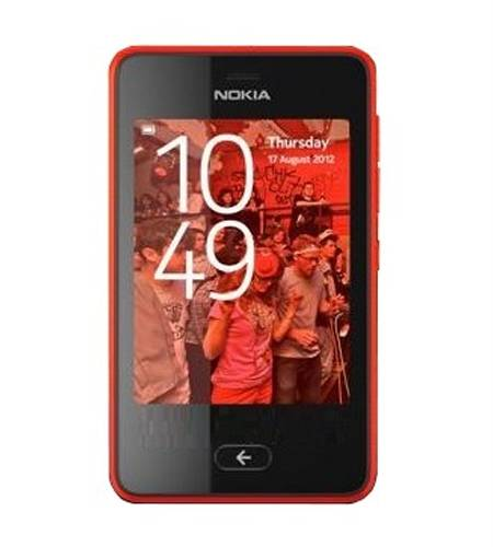 Nokia-Asha-501_3