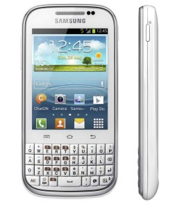 Samsung-Galaxy-Chat-B5330--
