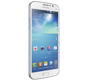 Samsung-Galaxy-Mega-6,3
