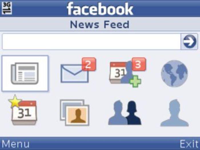 facebook-mobile-08-700x525