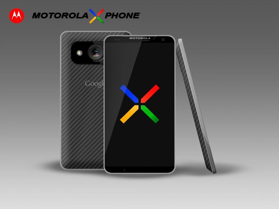 motorola_x_phone_concept_by_solar_haze-d5zhd9p