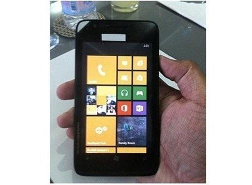 viateknologi - lumia 625