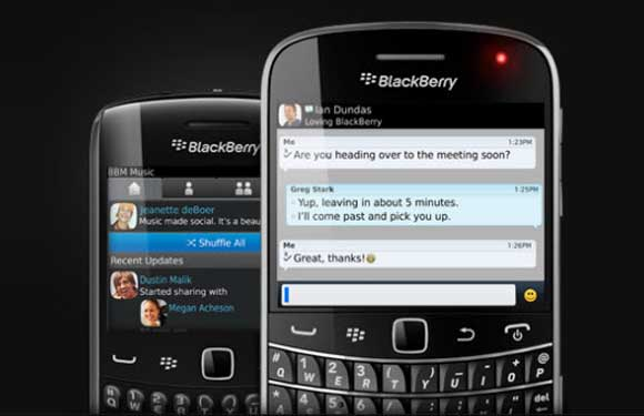 BBM-for-Android-and-iOS-