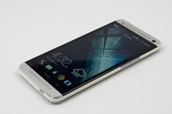 HTC T6-
