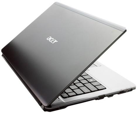 Laptop-Acer