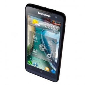 Model Smartphone Lenovo siap Meluncur ke Indonesia
