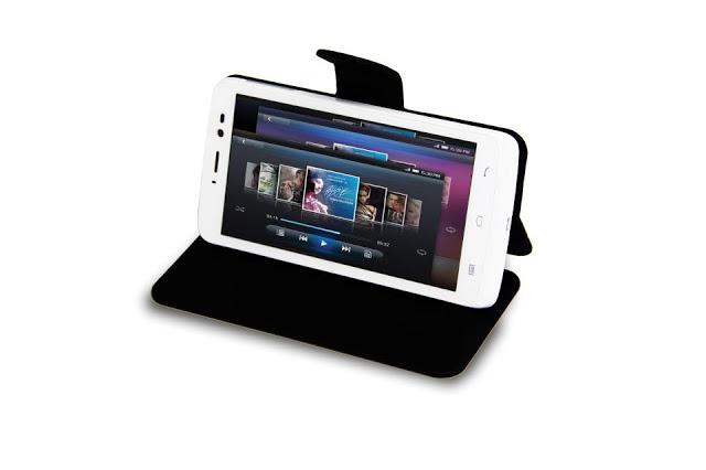 Pixcom Andro Note 2 Pro