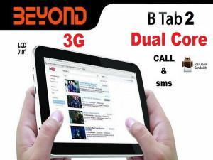 beyond-b-tab-2