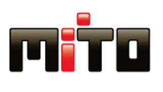 logo-handphone-mito