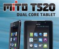 mito t520