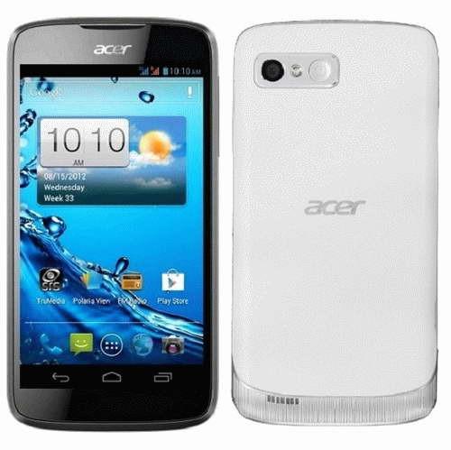 Daftar 5 Smartphone Acer Murah Harga Dibawah 1 Juta