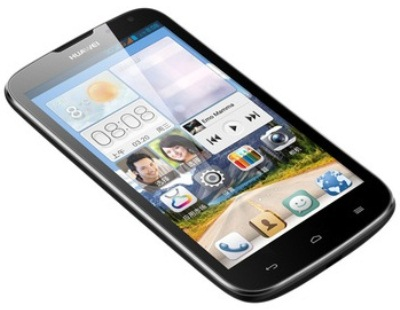 Huawei Ascend-G610S