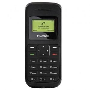Huawei G1000+