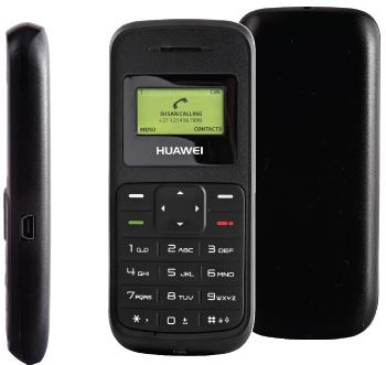 Huawei- G1000+
