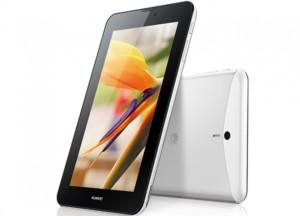 Huawei-MediaPad-7-Youth-1