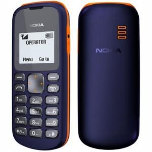 Nokia-103