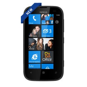 Nokia-Lumia-510-