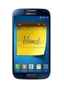 Samsung-Galaxy-Memo