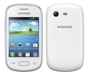 Samsung-Galaxy-Star S5280