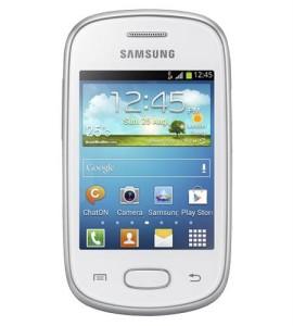 Samsung-Galaxy-Star-S5280