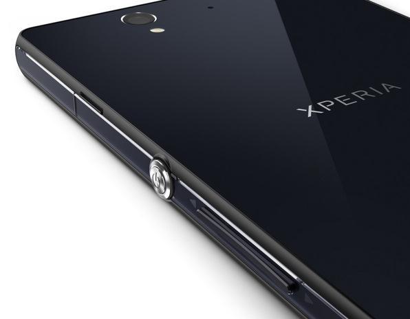 Sony-Xperia-Z-Google-Edition-