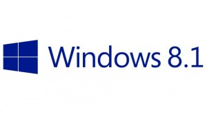Windows 8.1_